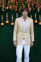 Veuve Clicquot Polo 2017 #195