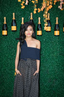 Veuve Clicquot Polo 2017 #200