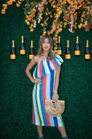 Veuve Clicquot Polo 2017 #203