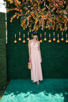 Veuve Clicquot Polo 2017 #204