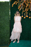 Veuve Clicquot Polo 2017 #207