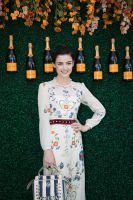 Veuve Clicquot Polo 2017 #210