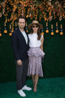 Veuve Clicquot Polo 2017 #213