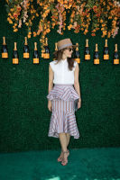 Veuve Clicquot Polo 2017 #216