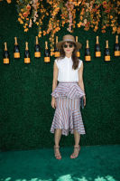 Veuve Clicquot Polo 2017 #217