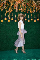 Veuve Clicquot Polo 2017 #219