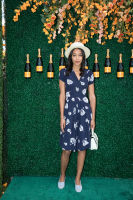 Veuve Clicquot Polo 2017 #225