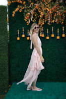 Veuve Clicquot Polo 2017 #226