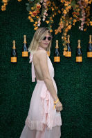 Veuve Clicquot Polo 2017 #231