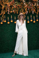 Veuve Clicquot Polo 2017 #235