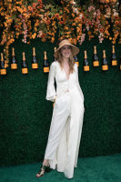 Veuve Clicquot Polo 2017 #236