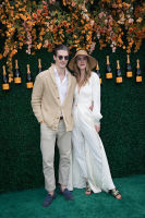 Veuve Clicquot Polo 2017 #237