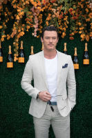 Veuve Clicquot Polo 2017 #241