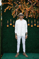 Veuve Clicquot Polo 2017 #243