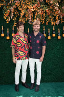 Veuve Clicquot Polo 2017 #248