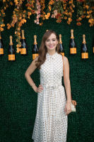 Veuve Clicquot Polo 2017 #252