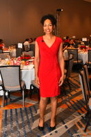 The American Heart Association 2017 Brooklyn GO RED For Women Luncheon #82