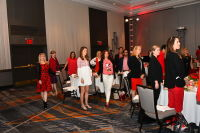 The American Heart Association 2017 Brooklyn GO RED For Women Luncheon #140