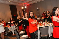 The American Heart Association 2017 Brooklyn GO RED For Women Luncheon #156