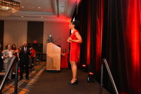 The American Heart Association 2017 Brooklyn GO RED For Women Luncheon #177