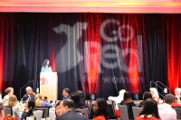 The American Heart Association 2017 Brooklyn GO RED For Women Luncheon #168