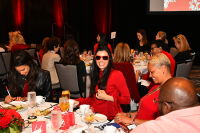 The American Heart Association 2017 Brooklyn GO RED For Women Luncheon #133