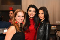 The American Heart Association 2017 Brooklyn GO RED For Women Luncheon #163