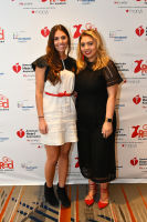 The American Heart Association 2017 Brooklyn GO RED For Women Luncheon #3