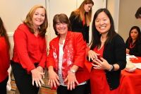 The American Heart Association 2017 Brooklyn GO RED For Women Luncheon #77
