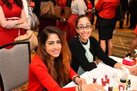 The American Heart Association 2017 Brooklyn GO RED For Women Luncheon #13