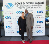 Boys and Girls Clubs of Greater Washington 4th Annual Casino Night #2