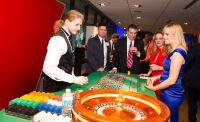 Boys and Girls Clubs of Greater Washington 4th Annual Casino Night #10
