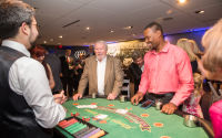 Boys and Girls Clubs of Greater Washington 4th Annual Casino Night #12