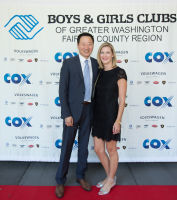 Boys and Girls Clubs of Greater Washington 4th Annual Casino Night #13
