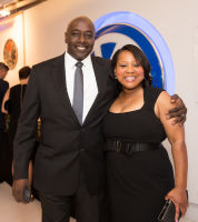 Boys and Girls Clubs of Greater Washington 4th Annual Casino Night #16