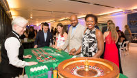 Boys and Girls Clubs of Greater Washington 4th Annual Casino Night #19