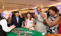 Boys and Girls Clubs of Greater Washington 4th Annual Casino Night #20