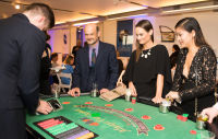 Boys and Girls Clubs of Greater Washington 4th Annual Casino Night #23