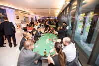 Boys and Girls Clubs of Greater Washington 4th Annual Casino Night #26