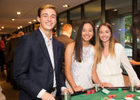 Boys and Girls Clubs of Greater Washington 4th Annual Casino Night #34