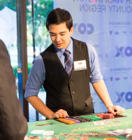 Boys and Girls Clubs of Greater Washington 4th Annual Casino Night #37