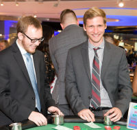 Boys and Girls Clubs of Greater Washington 4th Annual Casino Night #38