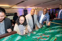 Boys and Girls Clubs of Greater Washington 4th Annual Casino Night #40
