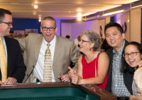 Boys and Girls Clubs of Greater Washington 4th Annual Casino Night #42