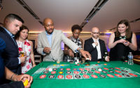 Boys and Girls Clubs of Greater Washington 4th Annual Casino Night #47
