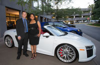 Boys and Girls Clubs of Greater Washington 4th Annual Casino Night #51