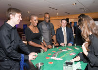 Boys and Girls Clubs of Greater Washington 4th Annual Casino Night #59