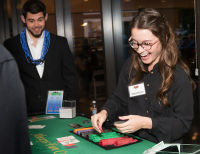 Boys and Girls Clubs of Greater Washington 4th Annual Casino Night #60