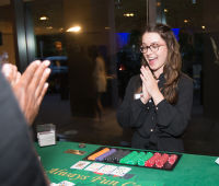 Boys and Girls Clubs of Greater Washington 4th Annual Casino Night #61