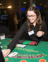 Boys and Girls Clubs of Greater Washington 4th Annual Casino Night #62